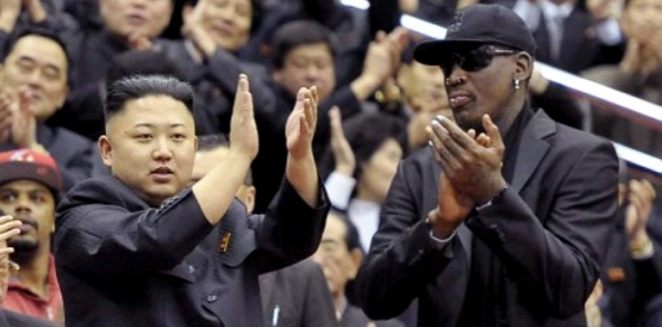 kim-jong-un-and-dennis-rodman