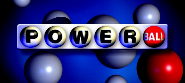 powerball-lottery